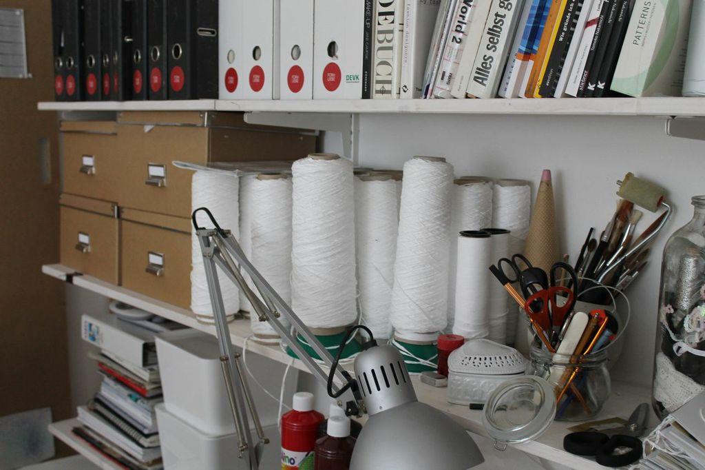 Luxaa Atelier 3