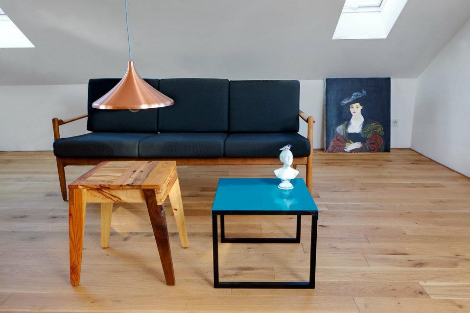 Design Apartment \