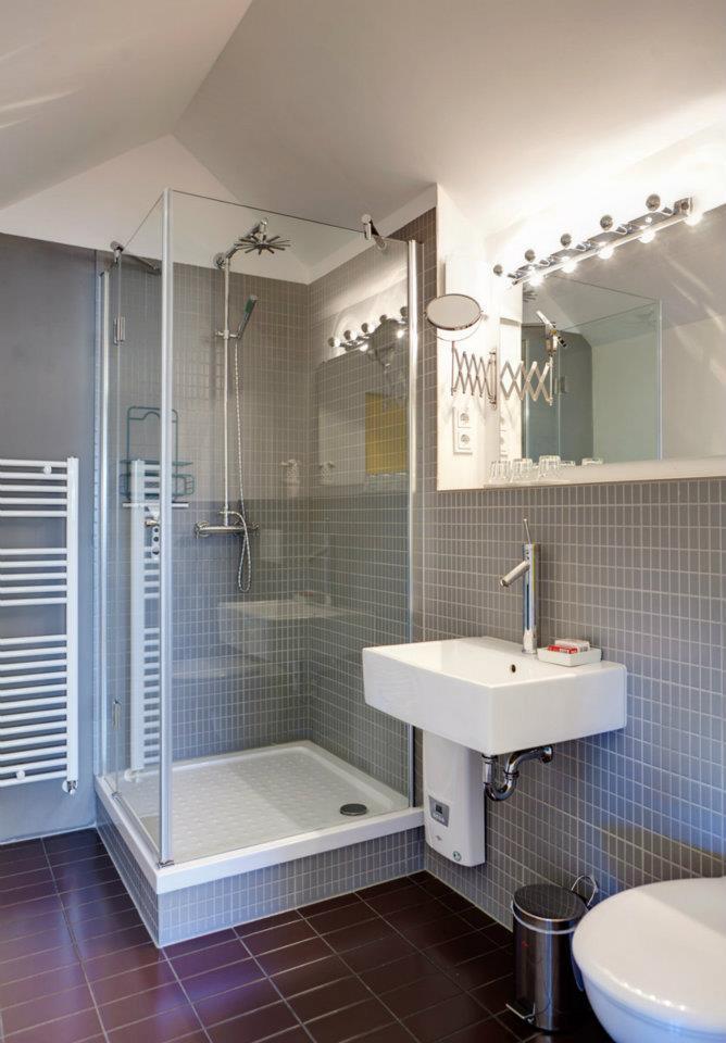 design apartment hier war goethe nie kiss tell. Black Bedroom Furniture Sets. Home Design Ideas