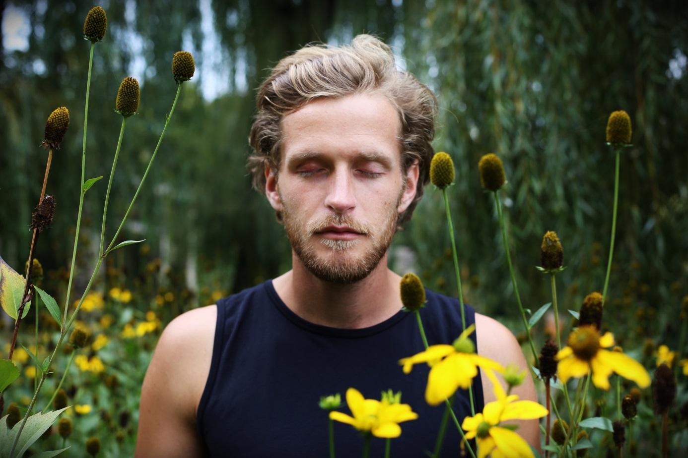 Dirk Wilhelm