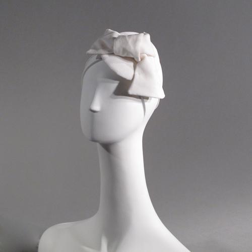 Gela Hüte
