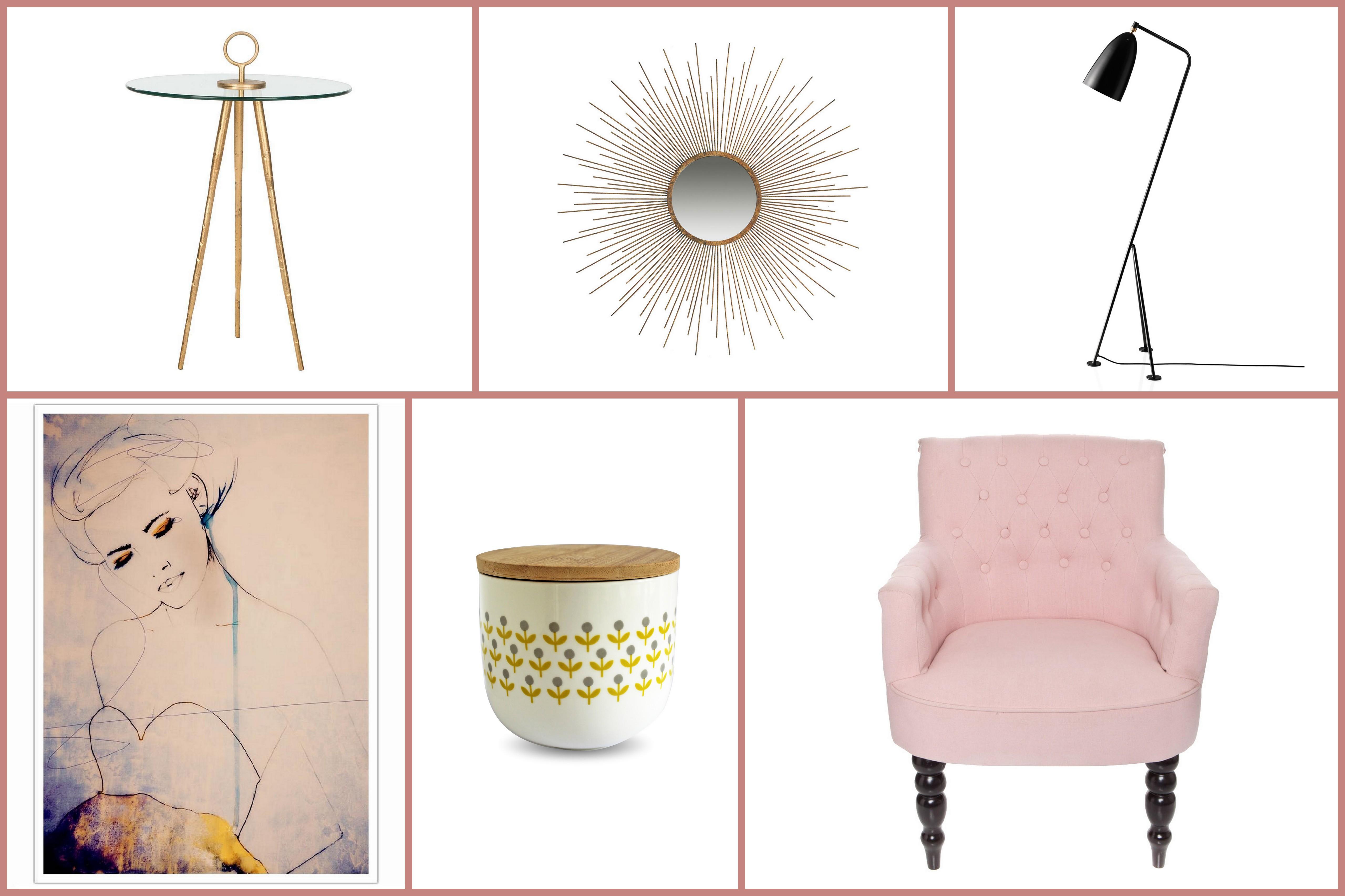 Die besten online shops f r wohnaccessoires for Wohnaccessoires shop