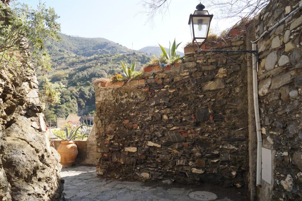 Ciao bella Italia, Reisebericht Italien, Cinque Terre
