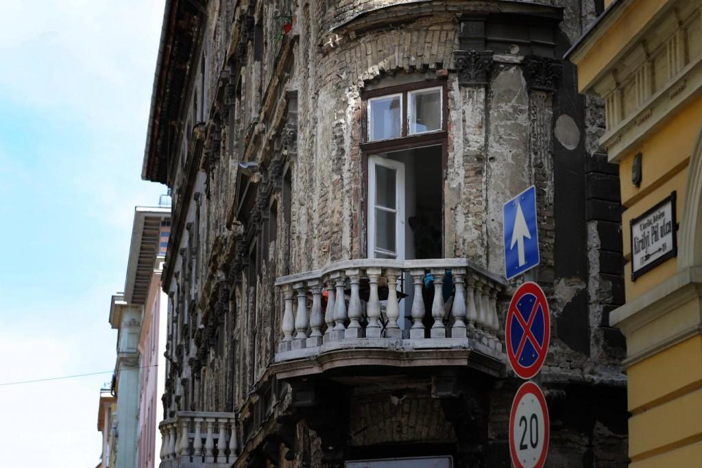 Verliebt in Budapest 5