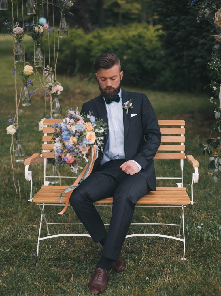 1c_The_weddingman_LeipzigCF022777-Bearbeitet