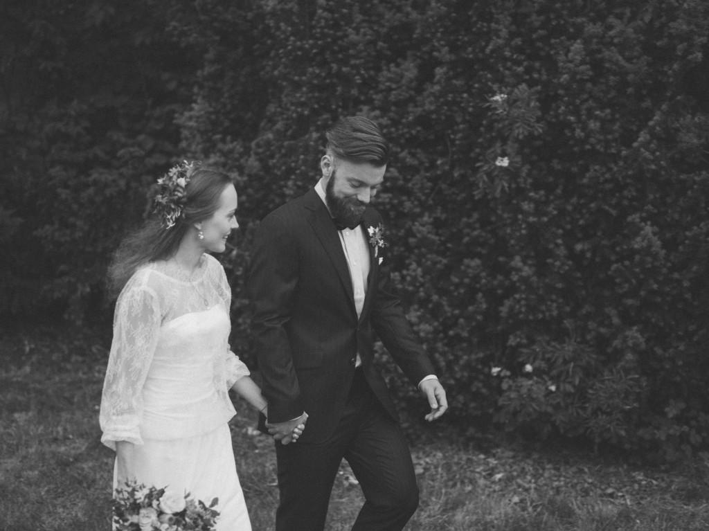 1cb_The_weddingman_LeipzigCF022768-Bearbeitet