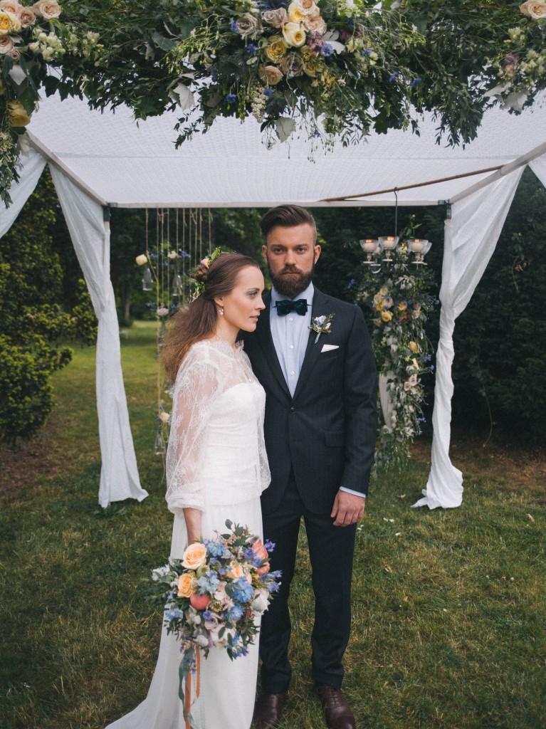 1r_The_weddingman_LeipzigCF022729-Bearbeitet