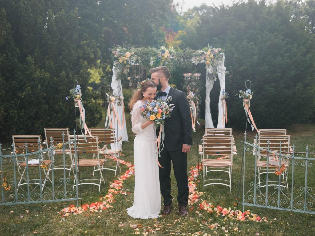 1s_The_weddingman_LeipzigCF022851-Bearbeitet