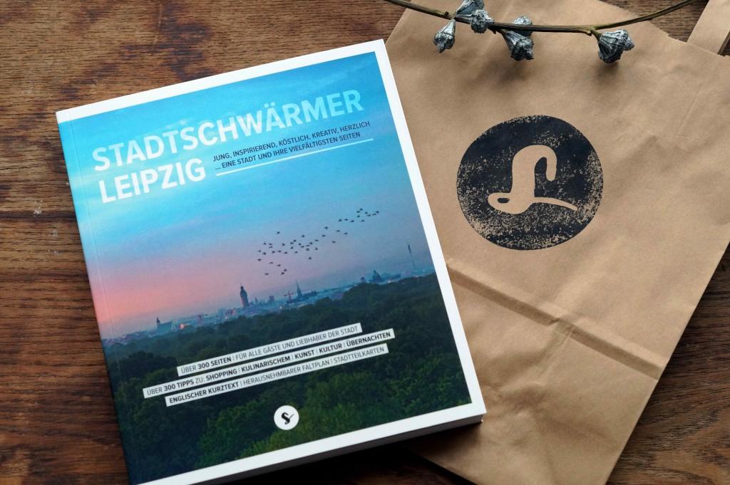 Stadtschwaermer-Leipzig-1024x681