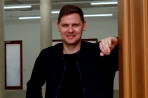 Gastautor – Stephan Franck