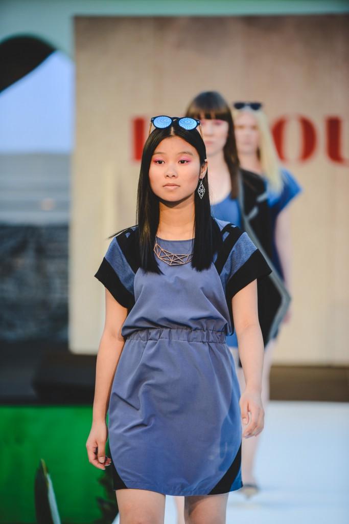 Favourite Fashionshow 34