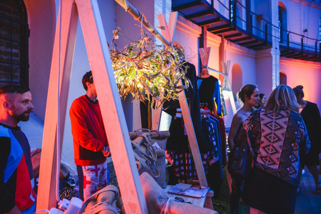 Favourite Fashionshow 68