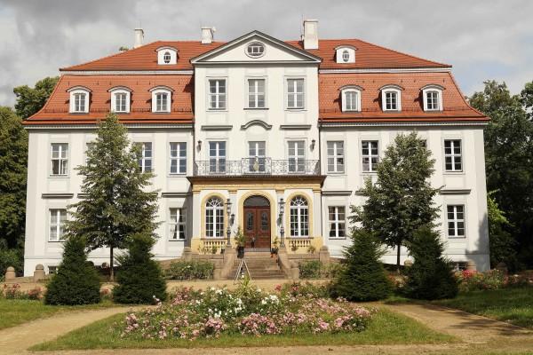 Orangerie Schloss Gueldengossa 1 Kopie