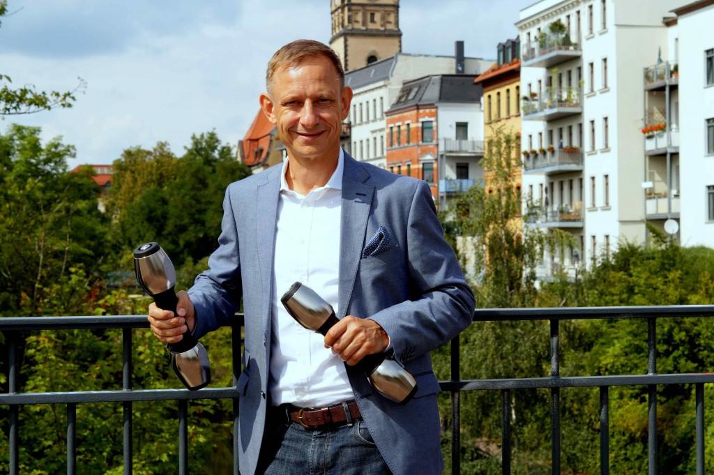 Karsten Tornow 2