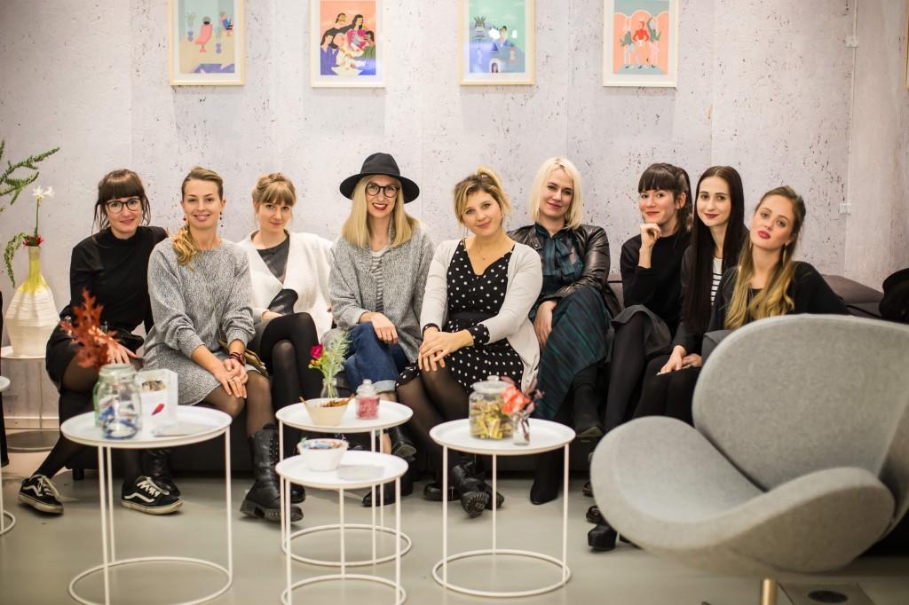 Designers' Open Leipzig