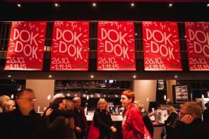 DOK Leipzig – 15 FILME DIE IHR NICHT VERPASSEN DÜRFT