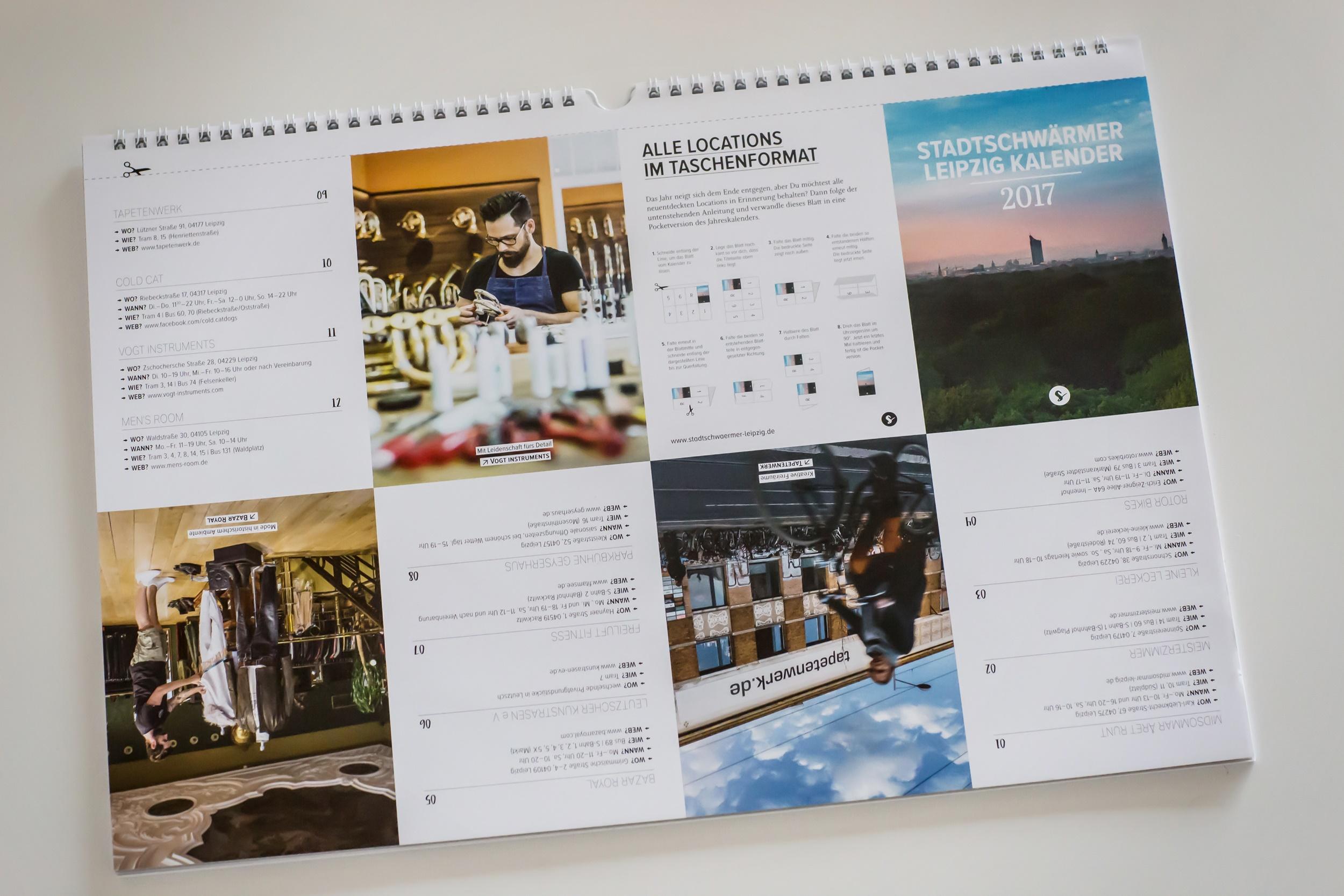 stadtschwaermer-leipzig-kalender-2017_18