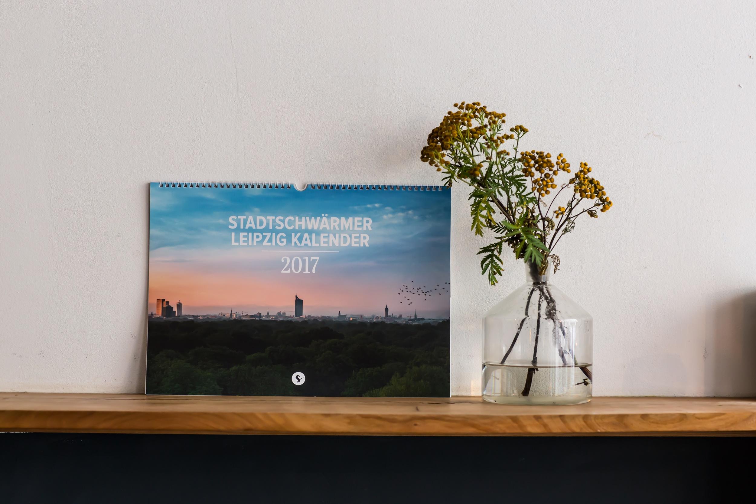 stadtschwaermer-leipzig-kalender-2017_6