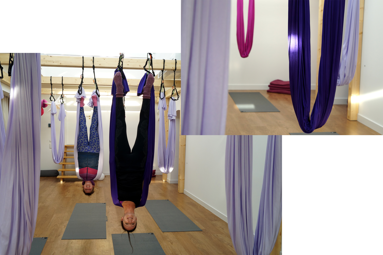 glueckskind-yoga-pilates