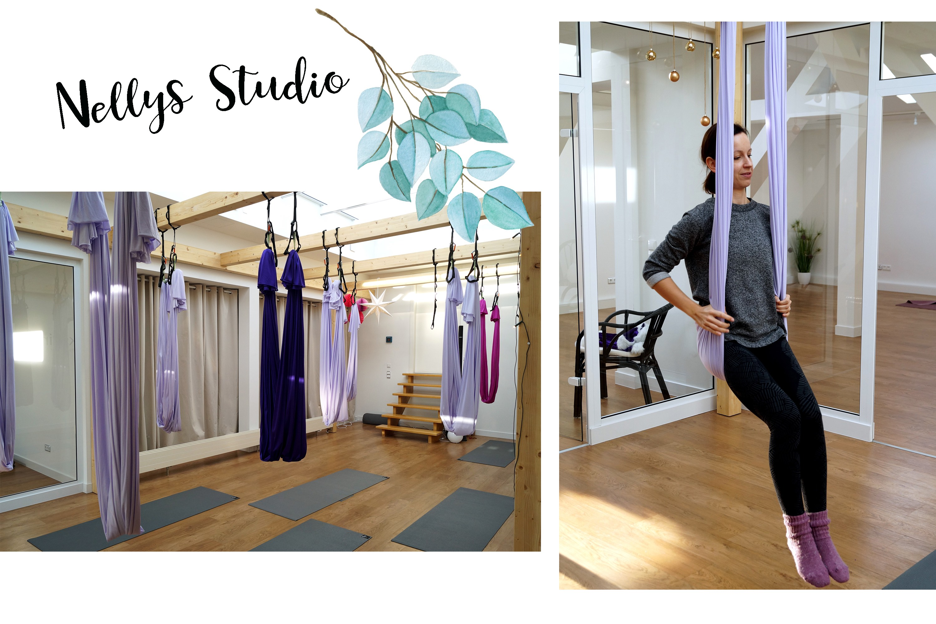 nellys-studio-glueckskind-flying-yoga