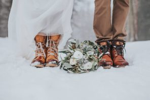 Wedding Market 2018 – Winter Edition