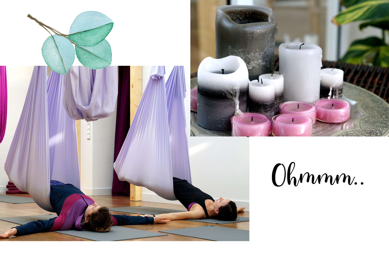 yoga-glueckskind-ohmm