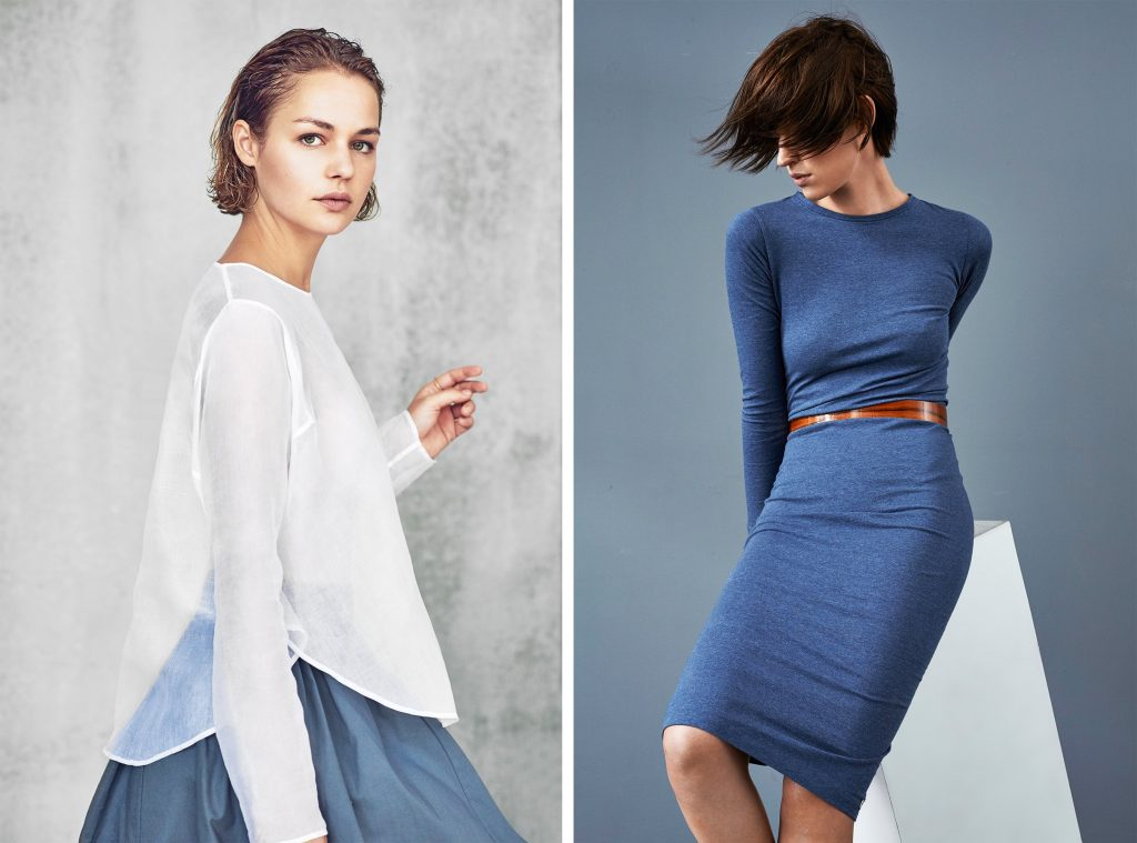 Nachhaltiges Modedesign von Luxaa (1)