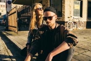 Take a Shot – Sonnenbrillen und Uhren