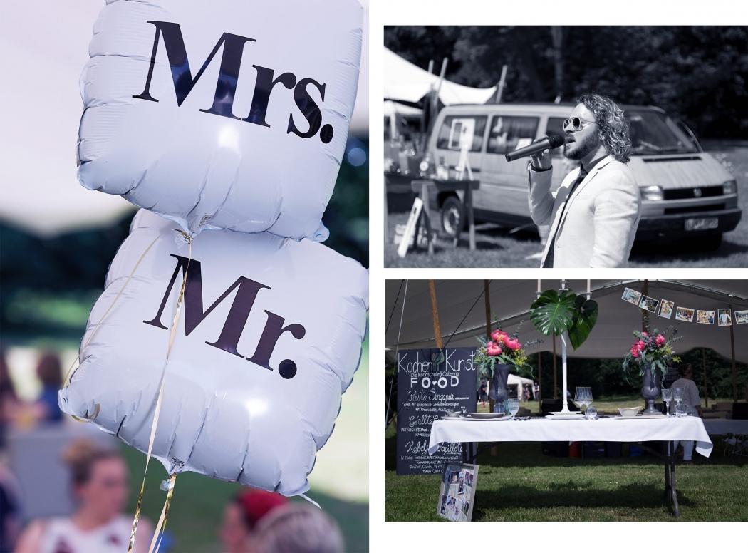Wedding Market Sommer Edition 2017 - das Leipziger Hochzeitsfestival