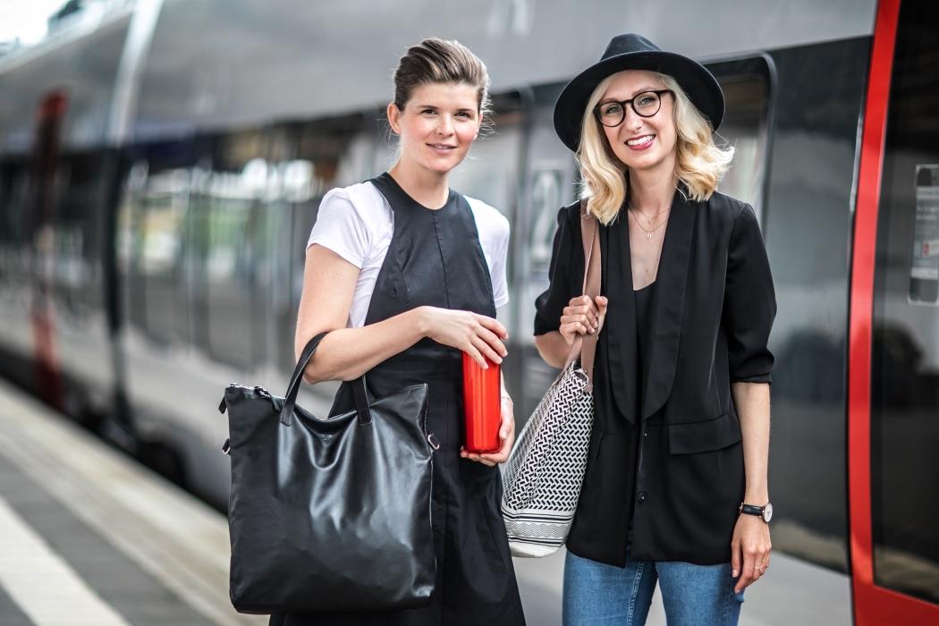 Maria Seifert Designerin aus Leipzig - Interview für das S-Takt Magazin
