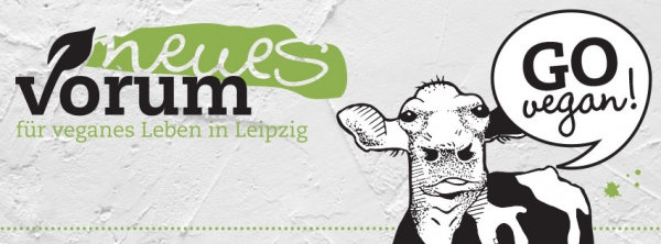 Neues Forum e.V. Events in Leipzig