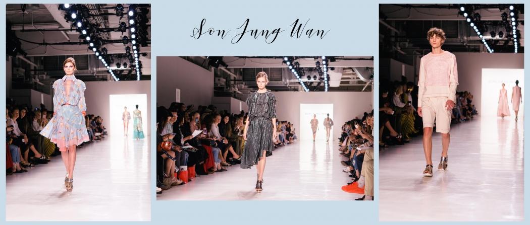 New_York_Fashion_Week_2017_Son_Jung_Wan
