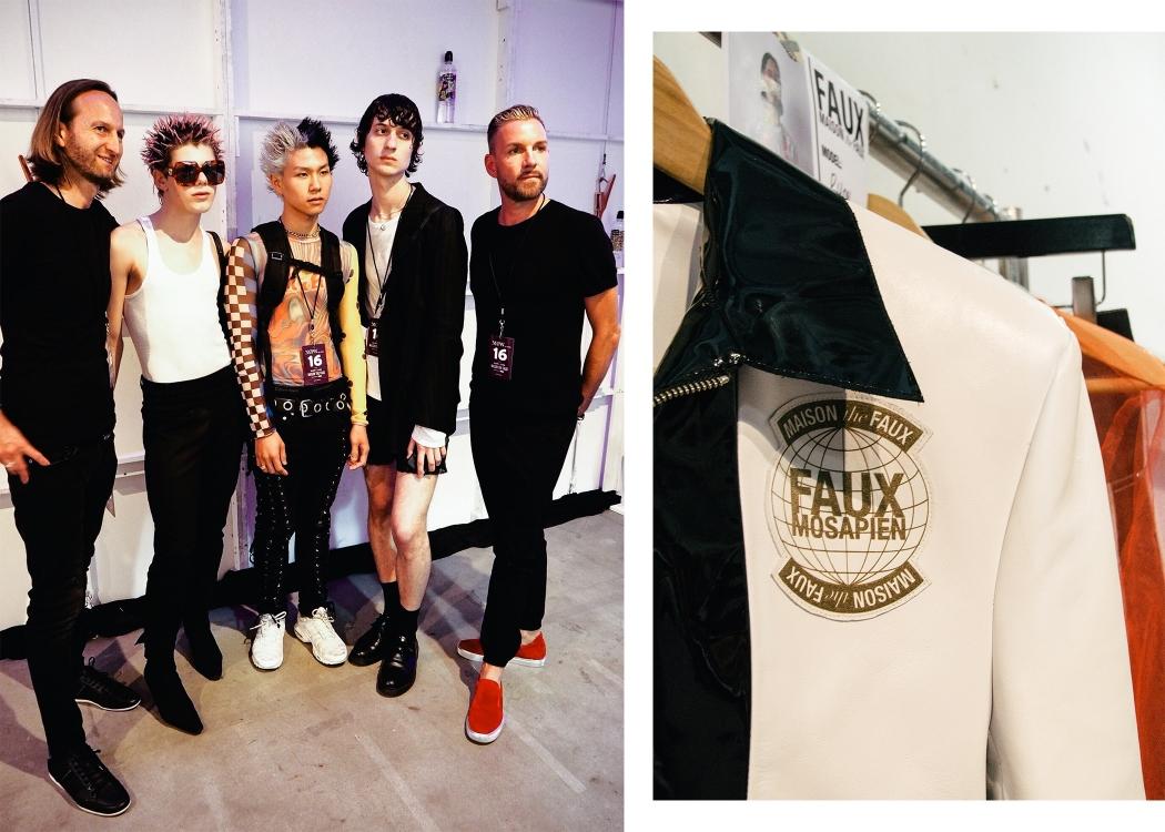 New_York_Fashion_Week_Maison_de_Faux