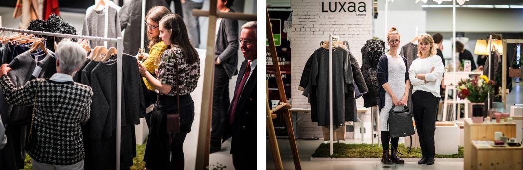 Designers' Open 2017
