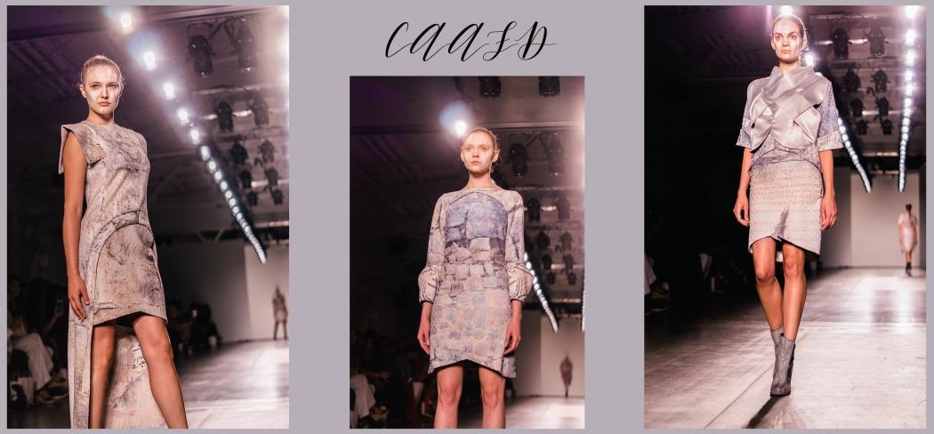 new_york_fashion_week_2017_caafd