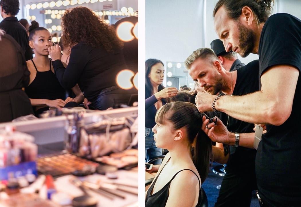 new_york_fashion_week_2017_caffd