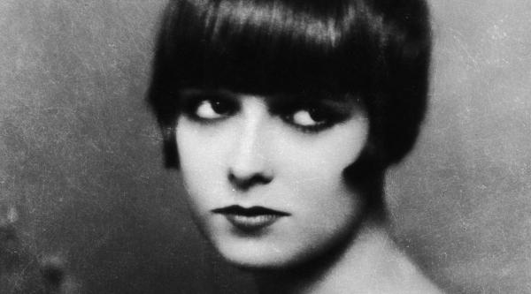 Louise Brooks, Kinooper, live, Orgel, Grassi Museum