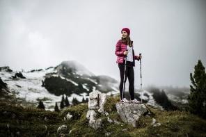 Gastbeitrag – Alpenüberquerung für Softies