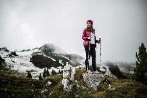 Alpenwanderung Anne Schwerin Kiss & Tell Gastautorin Lifestyle Blog Leipzig