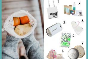 Happy Februar – Zero Waste: Tipps für weniger Müll