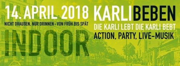 Karli Beben 2018 Indoor