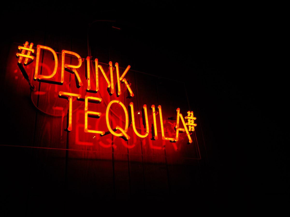 gallo-negro-drink-tequila