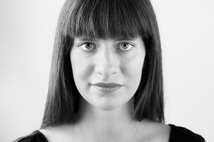 Sophie Valentin Interview